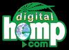 Digital Hemp Store