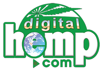 Digital Hemp Store