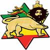 Zion Lion emblem