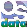 OSdata Store