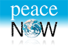 Peace Now Store